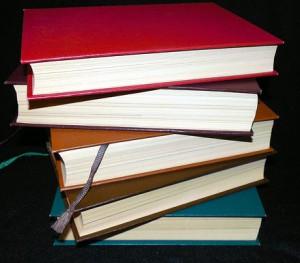 books-libre