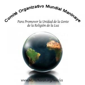 El Comité Organizativo Mundial Maninaye