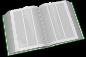 book-146504_640-300x199