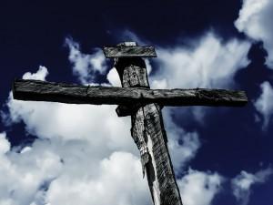 crucifix-300x225