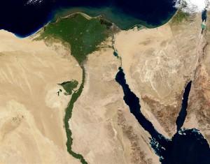 egypt-300x235