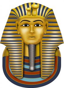 tutankhaten-218x300
