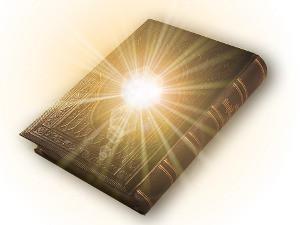 book-bright-light1-300px